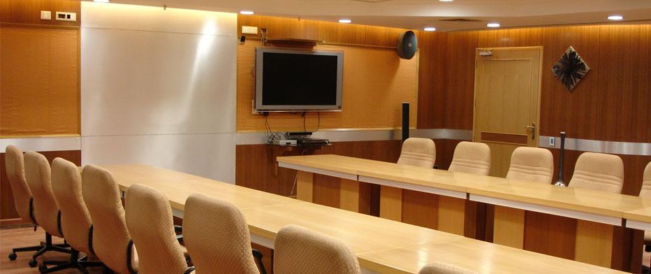 anil chugh associates architects interior designers delhi